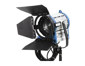 Cinelight Junior Fresnel 1000 W - 2 Stck