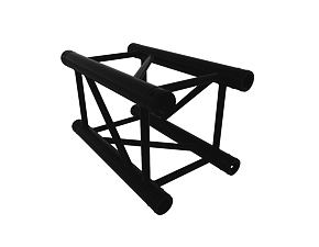 Black Truss A290 Nr. 8274-500 mm