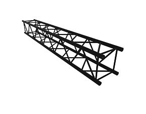 Black truss M390 QTL 3000